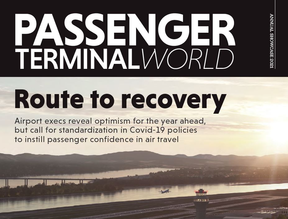 passenger-terminal-world-route-to-recovery